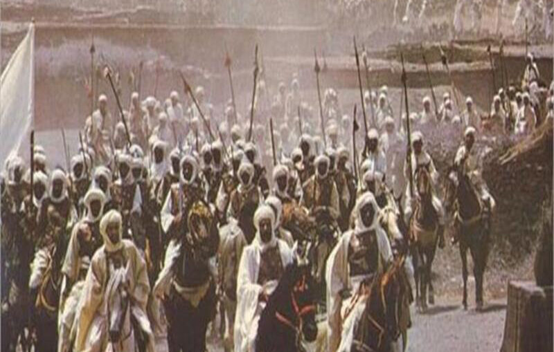 Huneyn Savaşı